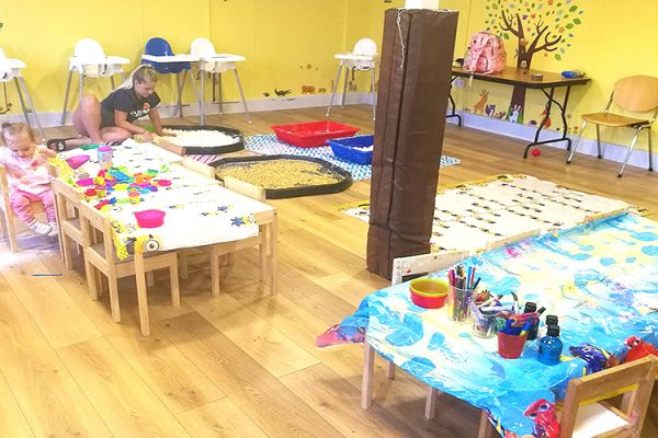 The-Kids-Klub-Soft-Play-Kids-Fun-Kids-Classes-Sensory-Private-Hire-Parties-Southend4