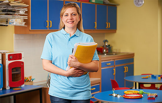 TudorExtra-Ltd-Home-Learning-Baby-Sitter-Tutor-Personal-Trainer-Childcare-Learning-Centre-Coach-Essex-London-Suffolk-7 (1)
