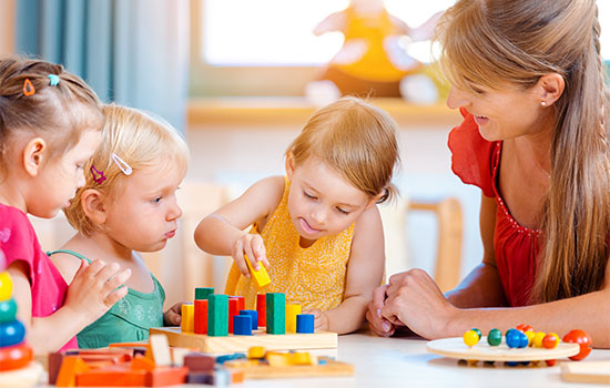 TudorExtra-Ltd-Home-Learning-Baby-Sitter-Tutor-Personal-Trainer-Childcare-Learning-Centre-Coach-Essex-London-Suffolk-8 (1)