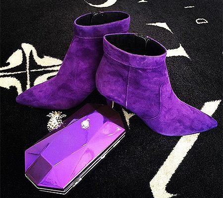 Vanessa-Shoes-Boutique-Southend10