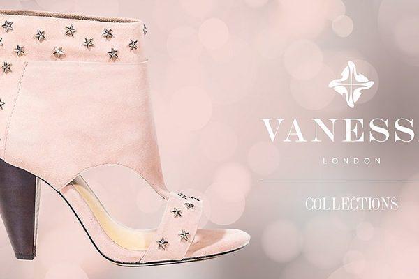 Vanessa-Shoes-Boutique-Southend2