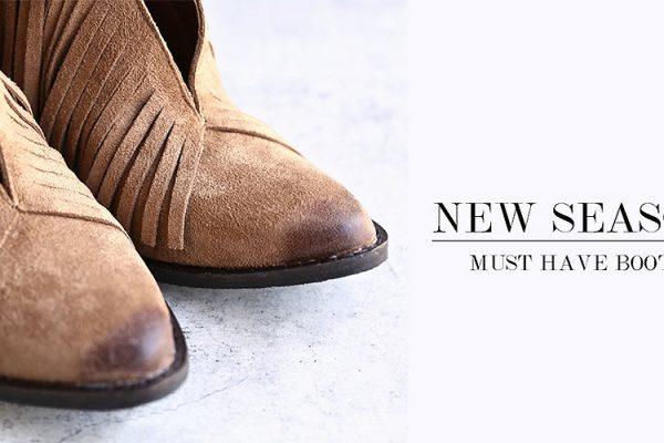 Vanessa-Shoes-Boutique-Southend4