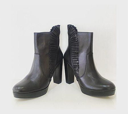 Vanessa-Shoes-Boutique-Southend6