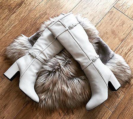 Vanessa-Shoes-Boutique-Southend8