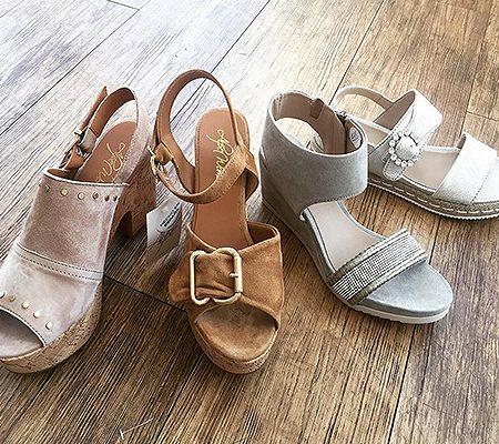 Vanessa-Shoes-Boutique-Southend9
