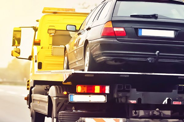 Vehicle-Transportation-Recovery-Restoration-2-1
