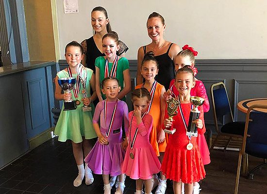 Western-Dance-Centre-Dance-School-Southend-Ball-Room-Classes-Latin-Dance-Kids-Dance-Class-Dance-Competitions-4