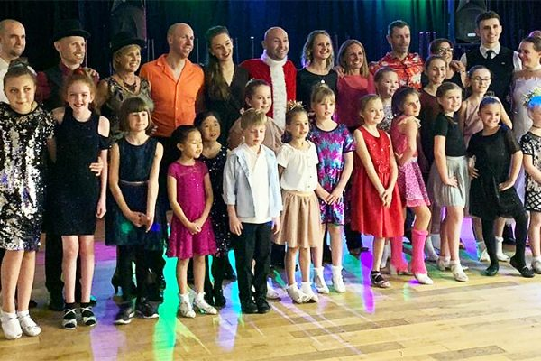 Western-Dance-Centre-Dance-School-Southend-Ball-Room-Classes-Latin-Dance-Kids-Dance-Class-Dance-Competitions-Southend2-1