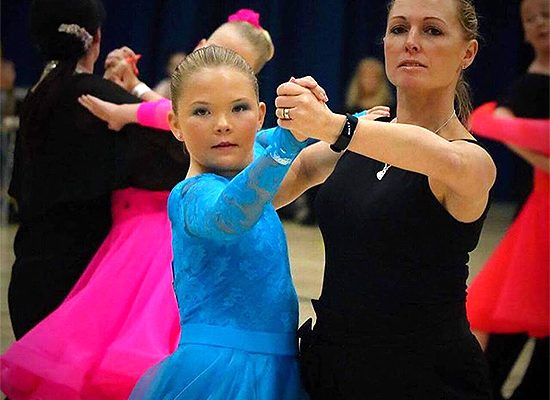 Western-Dance-Centre-Dance-School-Southend-Ball-Room-Classes-Latin-Dance-Kids-Dance-Class-Dance-Competitions4