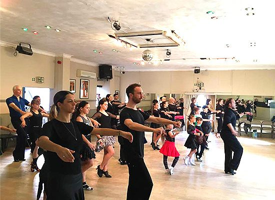Western-Dance-Centre-Dance-School-Southend-Ball-Room-Classes-Latin-Dance-Kids-Dance-Class-Dance-Competitions5