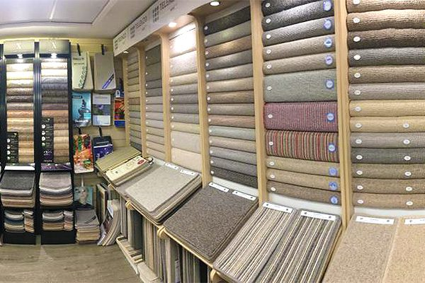 World-Of-Carpets-Southend-Carpet-Flooring-Rugs-Southend1-1