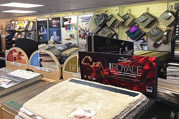World-Of-Carpets-Southend-Carpet-Flooring-Rugs-Southend2-1