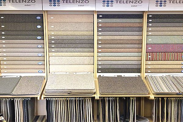 World-Of-Carpets-Southend-Carpet-Flooring-Rugs-Southend3-1