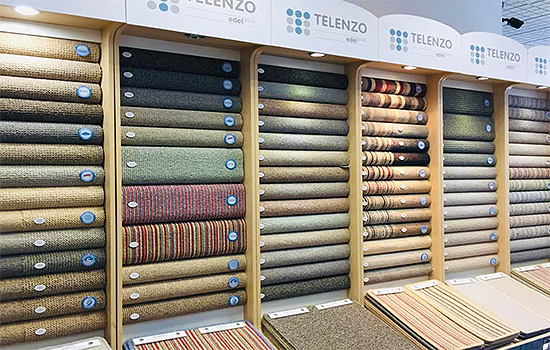 World-Of-Carpets-Southend-Carpet-Flooring-Rugs-Southend5