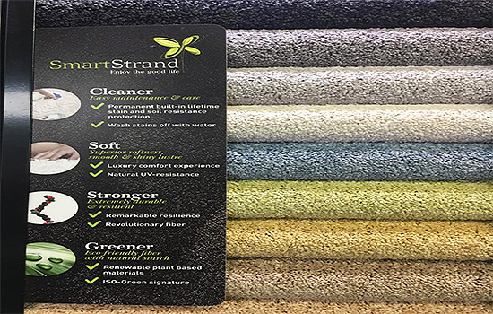 World-Of-Carpets-Southend-Carpet-Flooring-Rugs-Southend6-1