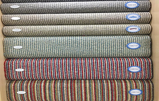 World-Of-Carpets-Southend-Carpet-Flooring-Rugs-Southend7-1