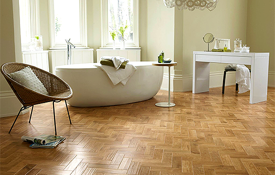 World-Of-Carpets-Southend-Carpet-Flooring-Rugs-Southend9