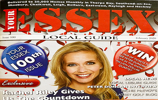 Your-Essex-Local-Guide-Advertising-Marketing-Magazine-Adverts-Interviews-Services-Southend-Essex-11