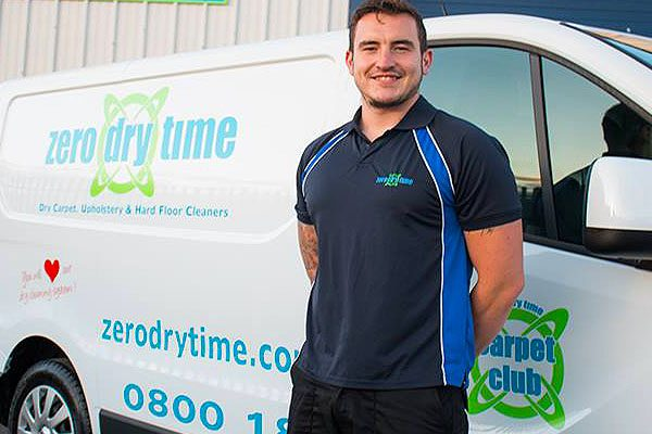 Zero-Dry-Time-Dry-Carpet-and-Upholstry-Cleaner-Southend1