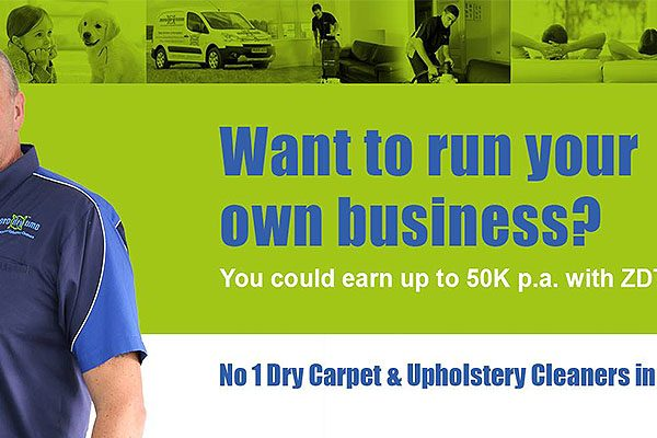 Zero-Dry-Time-Dry-Carpet-and-Upholstry-Cleaner-Southend2