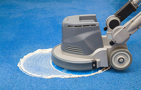 Zero-Dry-Time-Dry-Carpet-and-Upholstry-Cleaner-Southend6