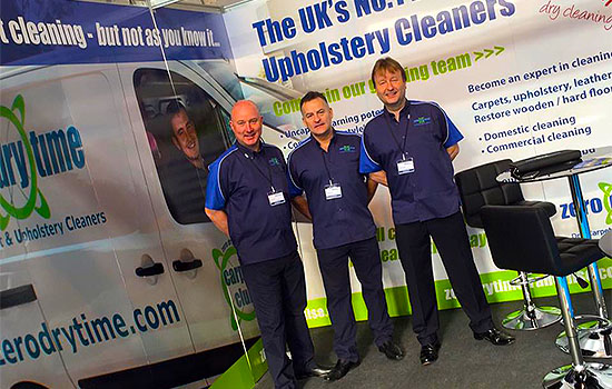 Zero-Dry-Time-Dry-Carpet-and-Upholstry-Cleaner-Southend8