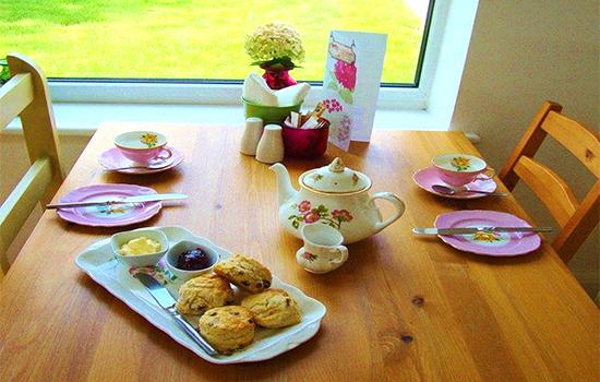 garden-centre-cafe-tearoom-breakfast-lunch-Southend-2