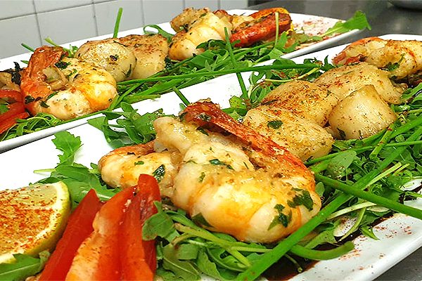 il-pescatore-Sicilian-Restaurant-Eating-Out-Southend1