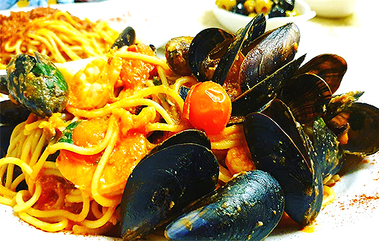il-pescatore-Sicilian-Restaurant-Eating-Out-Southend2-1