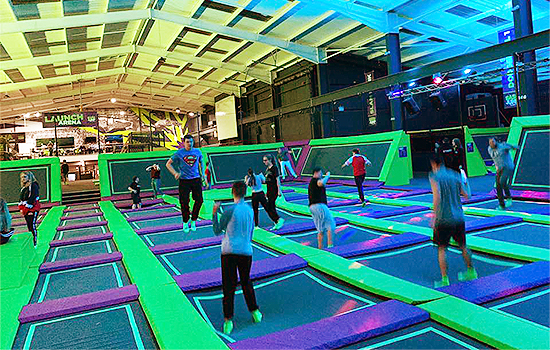 Base-Jump-Parties-Birthdays-Fitness-Sessions-Soft-Play-Kids-Fun-Days-Out-Jump-Sessions-Southend11