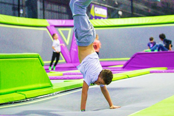 Base-Jump-Parties-Birthdays-Fitness-Sessions-Soft-Play-Kids-Fun-Days-Out-Jump-Sessions-Southend5