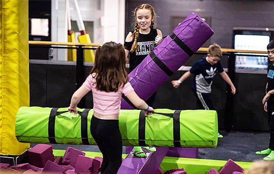 Base-Jump-Parties-Birthdays-Fitness-Sessions-Soft-Play-Kids-Fun-Days-Out-Jump-Sessions-Southend7