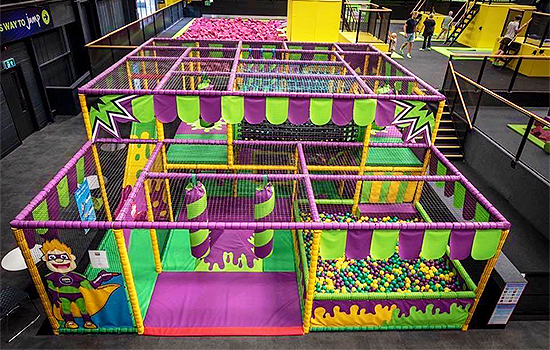 Base-Jump-Parties-Birthdays-Fitness-Sessions-Soft-Play-Kids-Fun-Days-Out-Jump-Sessions-Southend8