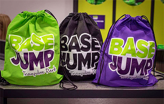 Base-Jump-Parties-Birthdays-Fitness-Sessions-Soft-Play-Kids-Fun-Days-Out-Jump-Sessions-Southend9