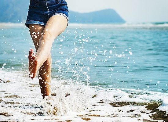 First 4 Feet Foot Clinic Foot Health Services Hot Wax Treatment Diabetic Foot Care Relief To Thematic Joints Thickened Nails Athletes Foot Southend Essex 11