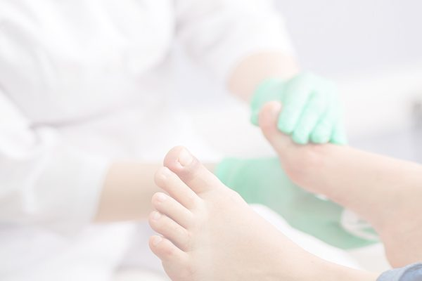 First 4 Feet Foot Clinic Foot Health Services Hot Wax Treatment Diabetic Foot Care Relief To Thematic Joints Thickened Nails Athletes Foot Southend Essex 3