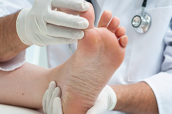 First 4 Feet Foot Clinic Foot Health Services Hot Wax Treatment Diabetic Foot Care Relief To Thematic Joints Thickened Nails Athletes Foot Southend Essex 5