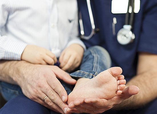 First 4 Feet Foot Clinic Foot Health Services Hot Wax Treatment Diabetic Foot Care Relief To Thematic Joints Thickened Nails Athletes Foot Southend Essex 8