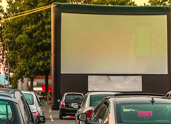 Southend Outdoor Cinema Drive In Cinema Outdoor Cinema Night Out Snacks Drinks Available Drive In Movie Theatre Southend Essex 10