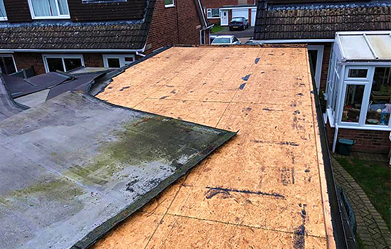 Spencer Roofing And Linings Roofing Services Flat Roofing Industrial Cladding Felt Free Estimates Liquid Water Proofing Southend Essex 8