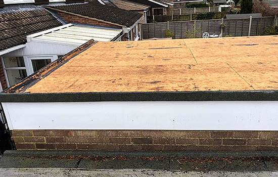 Spencer Roofing And Linings Roofing Services Flat Roofing Industrial Cladding Felt Free Estimates Liquid Water Proofing Southend Essex 9