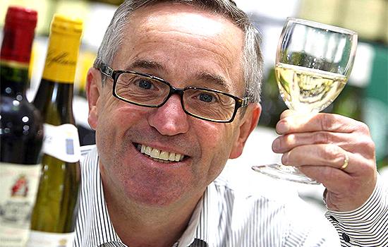 Essex Wine School Vineyards Wine Tasting Corporate Events Private Wine Tasting Gift Vouchers Wine Tasting Courses Southend Essex