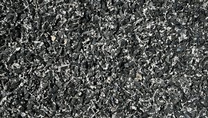 Letbudget Limited Waste Tyre Green Tyre Shredded Tyre Rubber Crumb Exporter Southend Essex